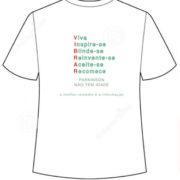camiseta-1-costas