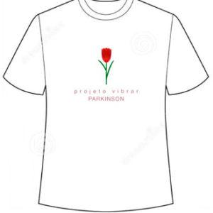 camiseta-1-frente