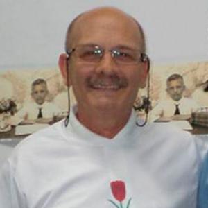 Manoel Ianzer