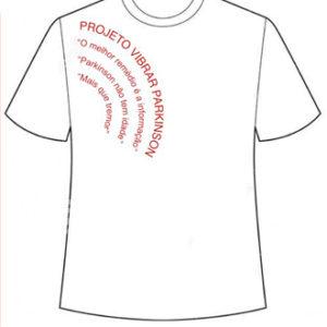 camiseta-2-frente-masculina