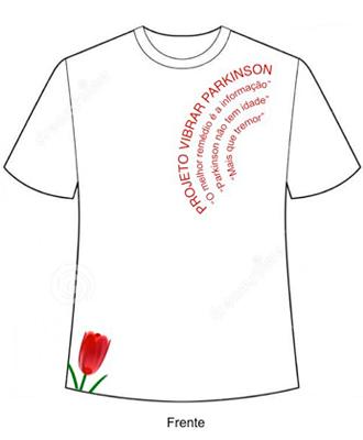 camiseta-2-frente