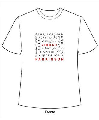 camiseta-3-frente