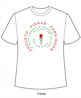 camiseta-4-frente