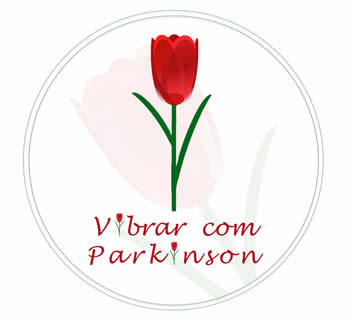 logo-vibrarcomparkinson-site